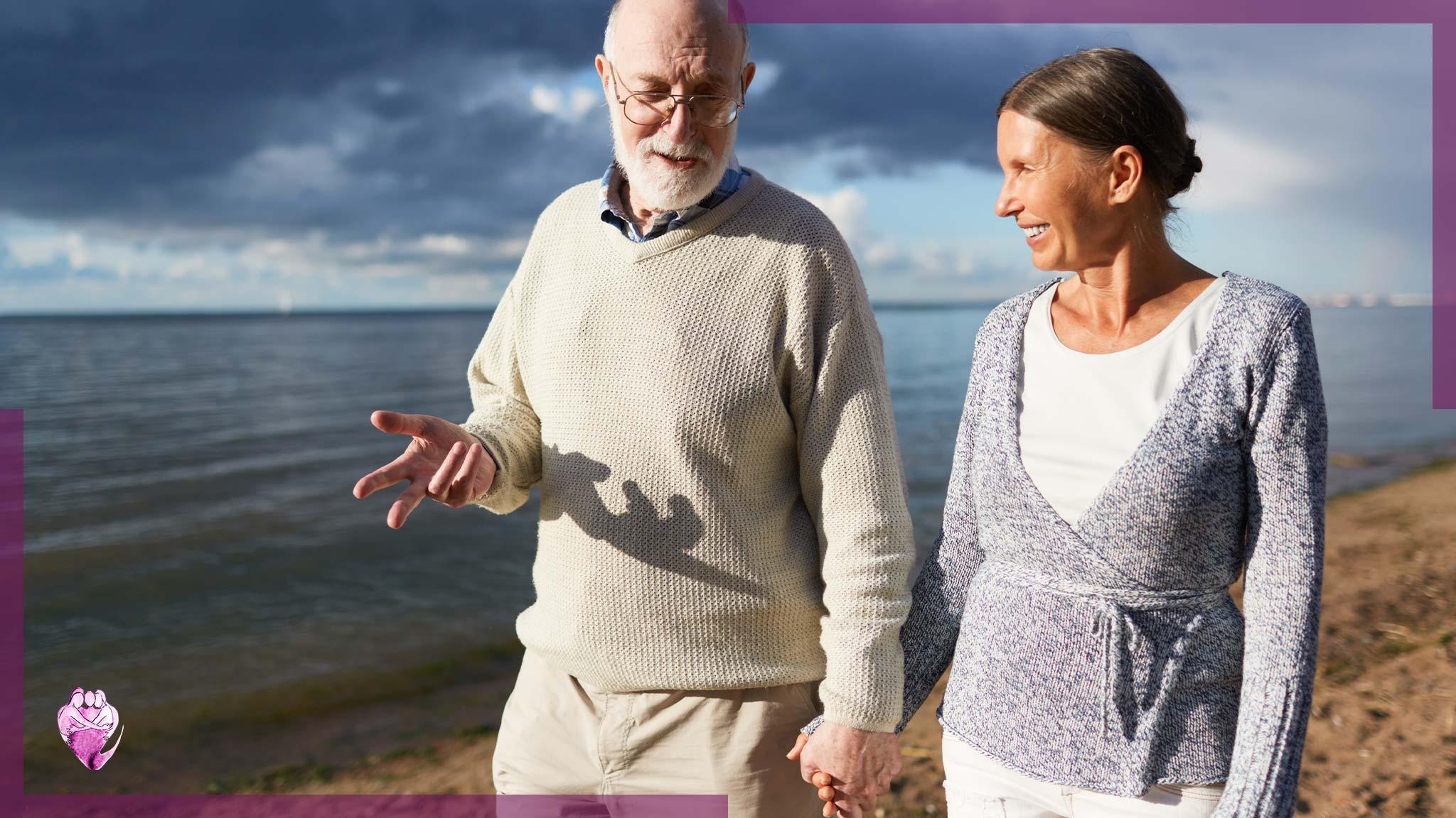 menopausia-y-deseo