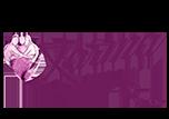 Terapia sexológica y abordaje corporal integral en Basauri