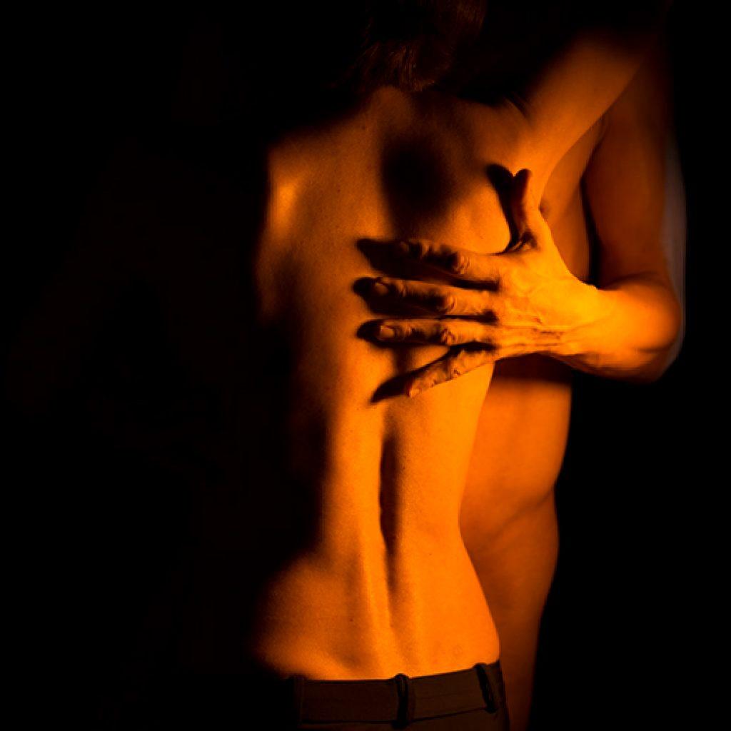 terapia sexologica